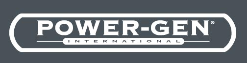 Power-Gen 2014 Logo
